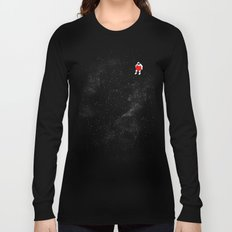 Love Space Long Sleeve T-shirt
