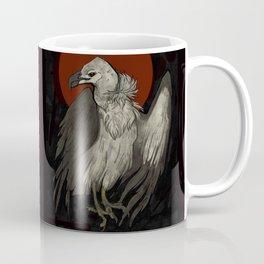 Dead Sun Coffee Mug