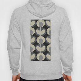Rebirth Of The 70's No. 187 Hoody