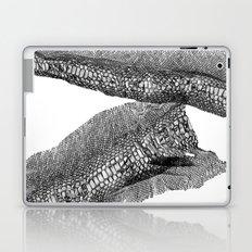 Skin 1 Laptop & iPad Skin