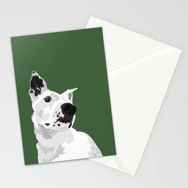 Maddie Stationery Cards