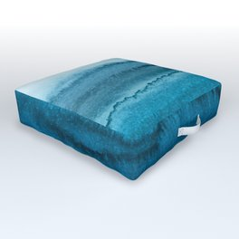 WITHIN THE TIDES - CALYPSO Outdoor Floor Cushion