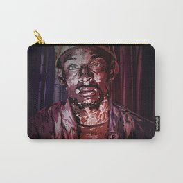 21 Savage Carry-All Pouch