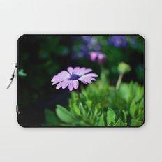 Purple Passion! Laptop Sleeve