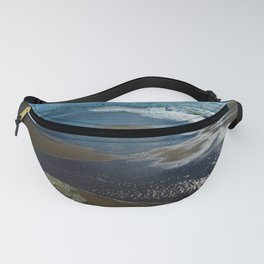 Most southern point of mainland Canada, Point Pelee National Park Fanny Pack