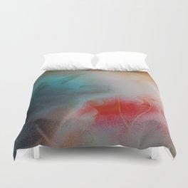 Dreaming Brighter Duvet Cover