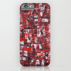 Rage Slim Case iPhone 6s