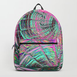 Collision 1 Backpack
