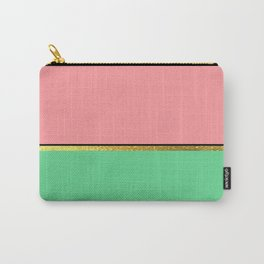 Spring Minimalist II Carry-All Pouch