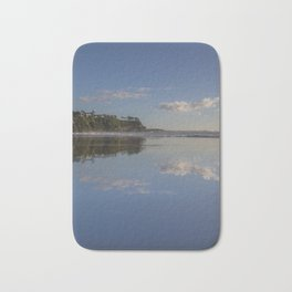 Jenny Dixon Beach NSW Bath Mat