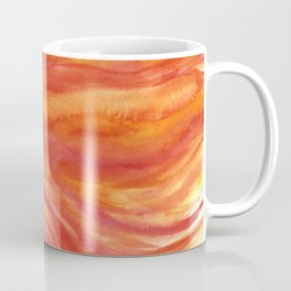 California Girl Coffee Mug
