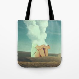 Sluggishness Tote Bag