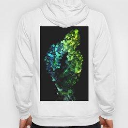Cellular Automata Hoody