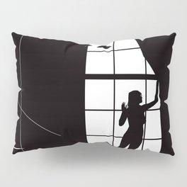 Light Pillow Sham