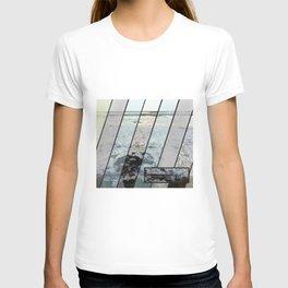 Ocean Sized T-shirt