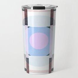 Deco 8 Travel Mug
