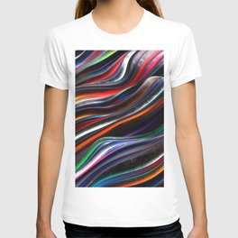 In Flow T-shirt