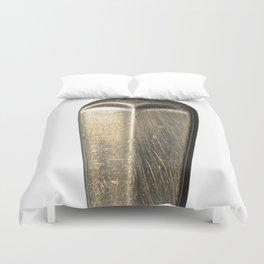 everyday object 2 Duvet Cover
