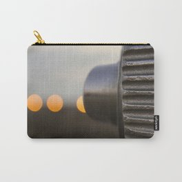 The Look out Carry-All Pouch