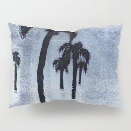 Shaking Those Trees, Caribbean Pillow Sham