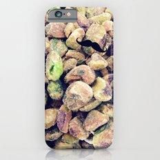 PiSTASHio  iPhone 6s Slim Case