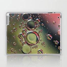 MOW4 Laptop & iPad Skin