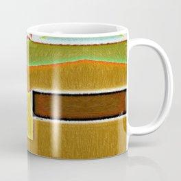 Year 2058 Coffee Mug