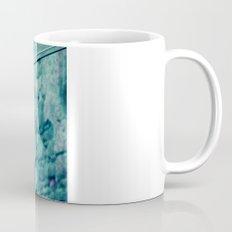stelo Mug