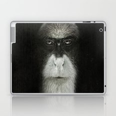 Debrazza's Monkey  Laptop & iPad Skin