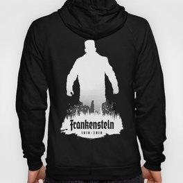 Frankenstein 1818-2018 - 200th Anniversary INV Hoody