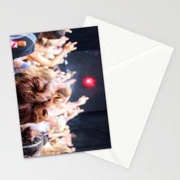 Lollabun Stationery Cards