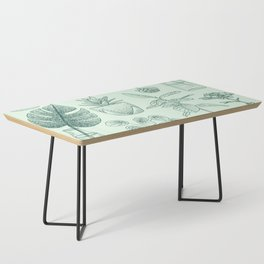 PLANTS LOVER Coffee Table