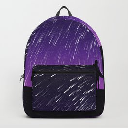 Fall into Me Backpack