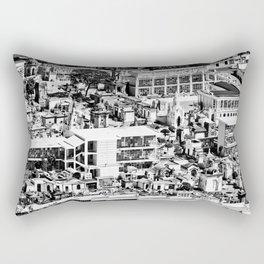 # 83 Rectangular Pillow