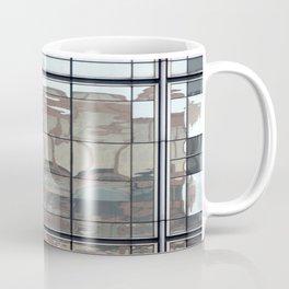 Reflections 212-2 Coffee Mug