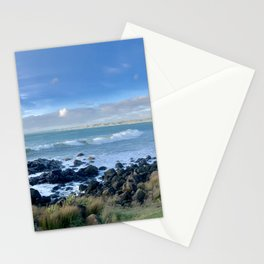Manu Bay || Raglan Stationery Cards