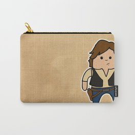 Han Carry-All Pouch