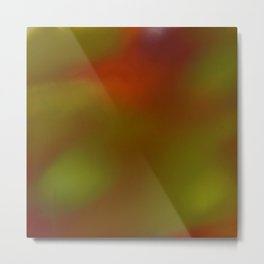 Abstract 7930 Metal Print
