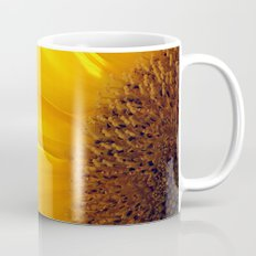 Sunflower 794 Mug