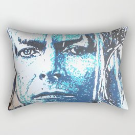 Jareth Rectangular Pillow