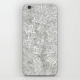 Full iPhone Skin