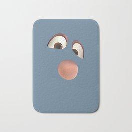 Pixar - Ratatouille - Remy Bath Mat