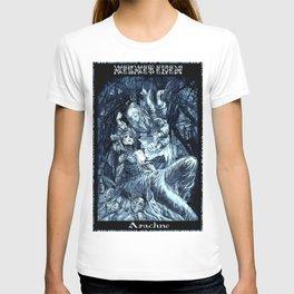 Arachne T-shirt