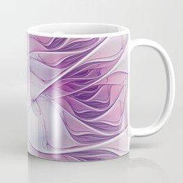 Beauty of a Flower Coffee Mug