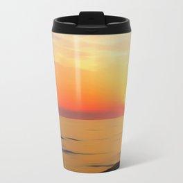 Perfect Night Travel Mug