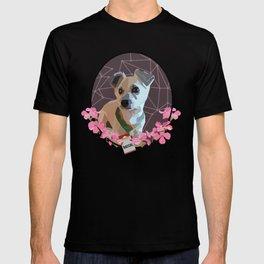 Rascal, a Pure Boy T-shirt
