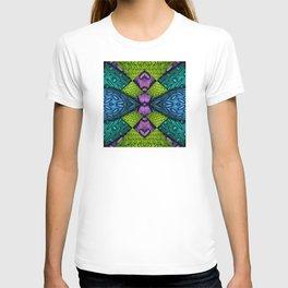 Industrial v.3 T-shirt
