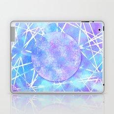 Shards Laptop & iPad Skin