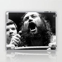 Matysic / King Kong Brody Laptop & iPad Skin
