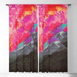 ctrÿrd Blackout Curtain